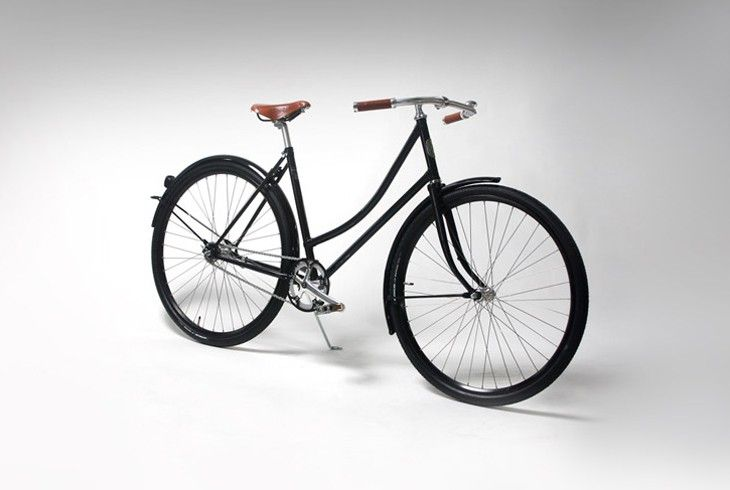 Pelago Loviisa Bicycle