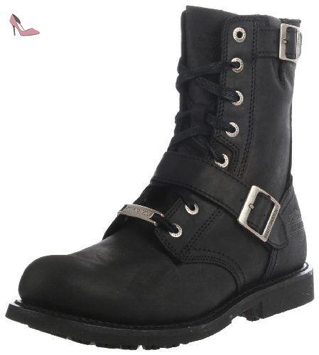 harley davidson schuhe biker boots