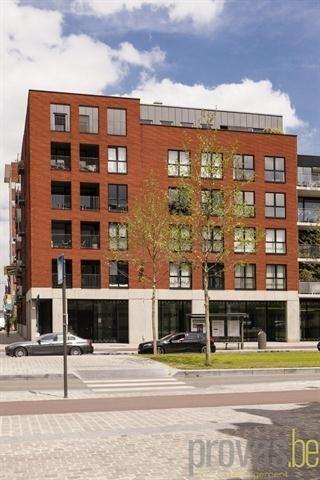 appartement te koop in antwerpen 2 slaapkamers 120m 375 000 logic