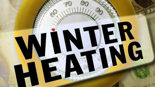 Need Help Paying Heating Bill?