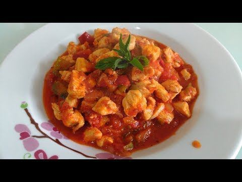 Photo of #Vegetable #Sote #flavor #Recipe #Discounts #Chicken