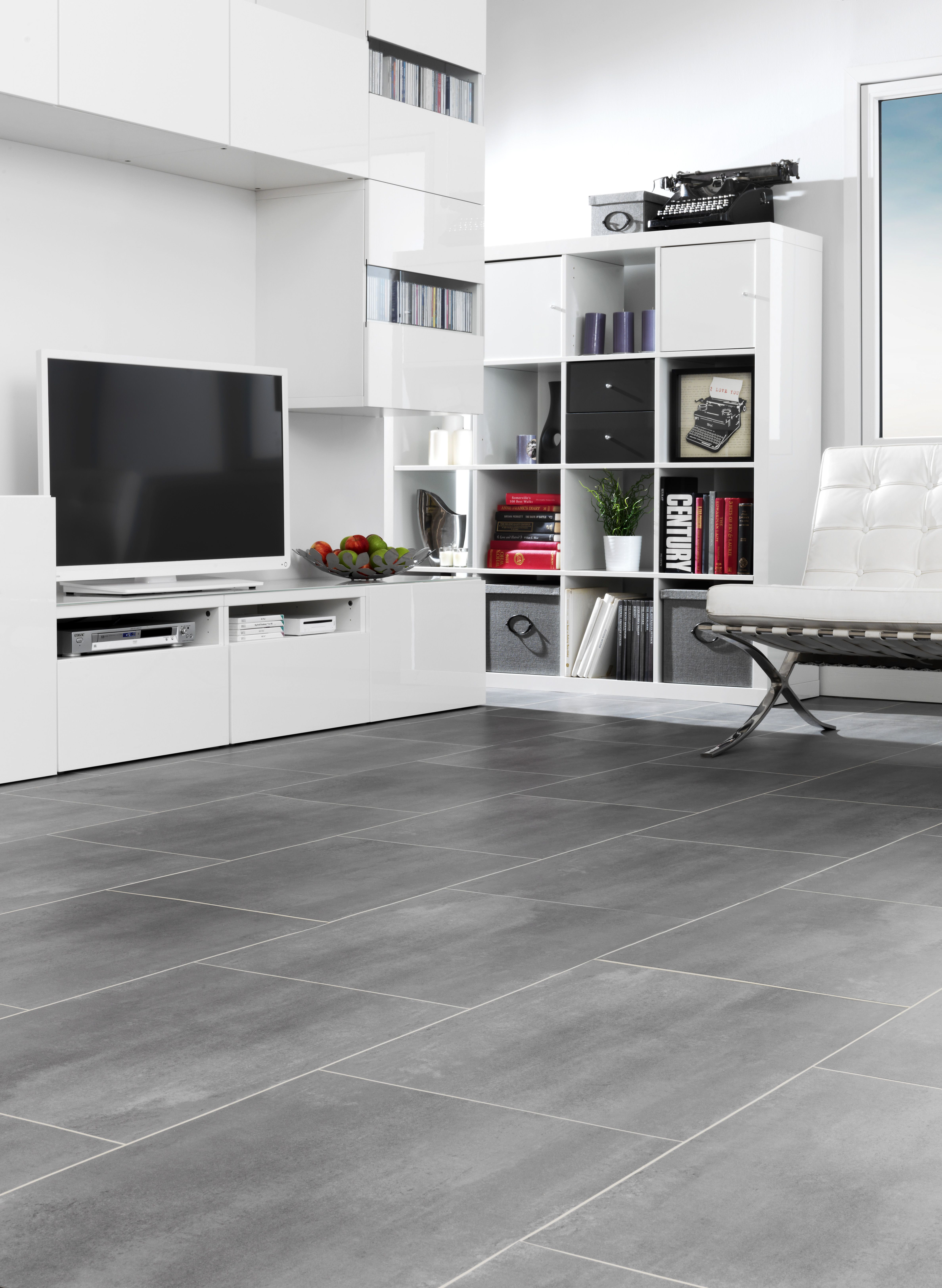 The large rectangular tiles of urbus from the opus stone the large rectangular tiles of urbus from the opus stone collection bring a stormy dailygadgetfo Image collections