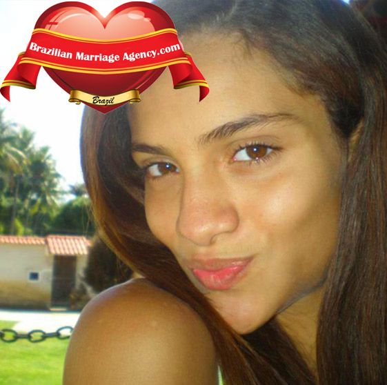 Understanding the Brazilian Mail Order Bride