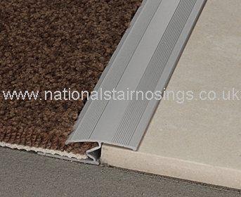 Pin By Tonya Calhoun On Flooring Transition Flooring