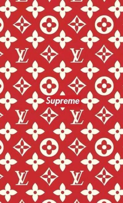 堆糖 美好生活研究所 Tatouages Pinterest Supreme Wallpaper