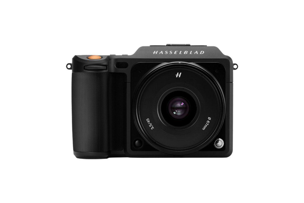 Hasselblad X1d 50c Camera Body Only Black Drone Pinterest Panasonic Lumix Dmc Gf2 Kit 14 42mm Paket