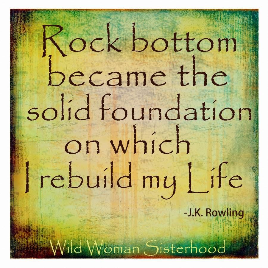 Famous Quotes About Life Lessons Instpiration Wild Woman Sisterhood  Inspirational  Pinterest