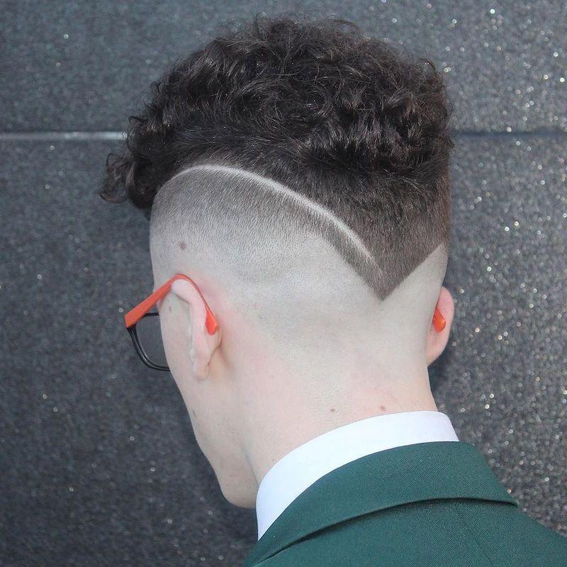 45 Top Haircut Styles For Men Mens Hair Pinterest Haircut