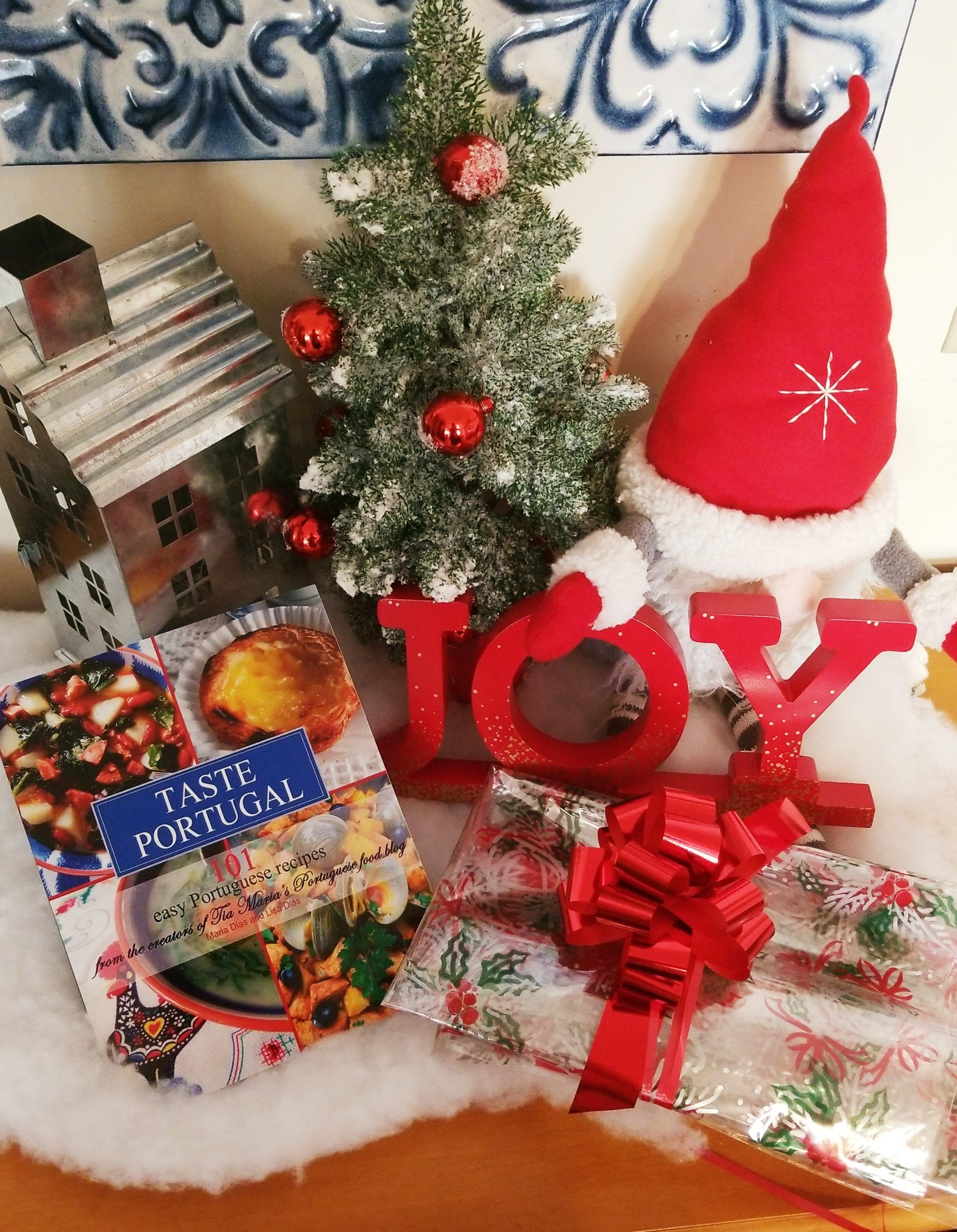 Christmas In Portugal 2019.Biscoitos Portuguese Bisquits My Stuff In 2019