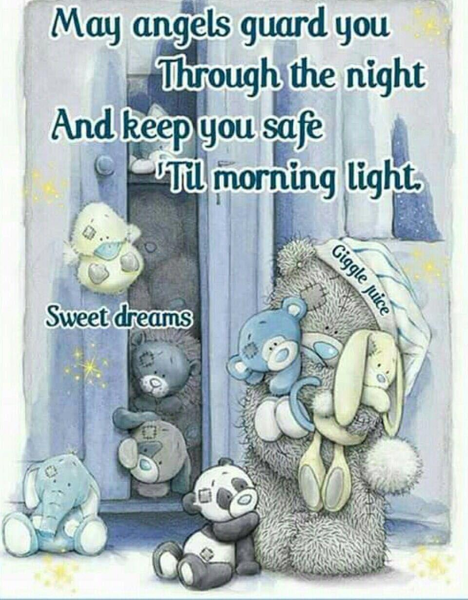 Good Night Sleep Tight Sweet Dreams Sleep Tight Cute Good Night Good Night Sweet Dreams