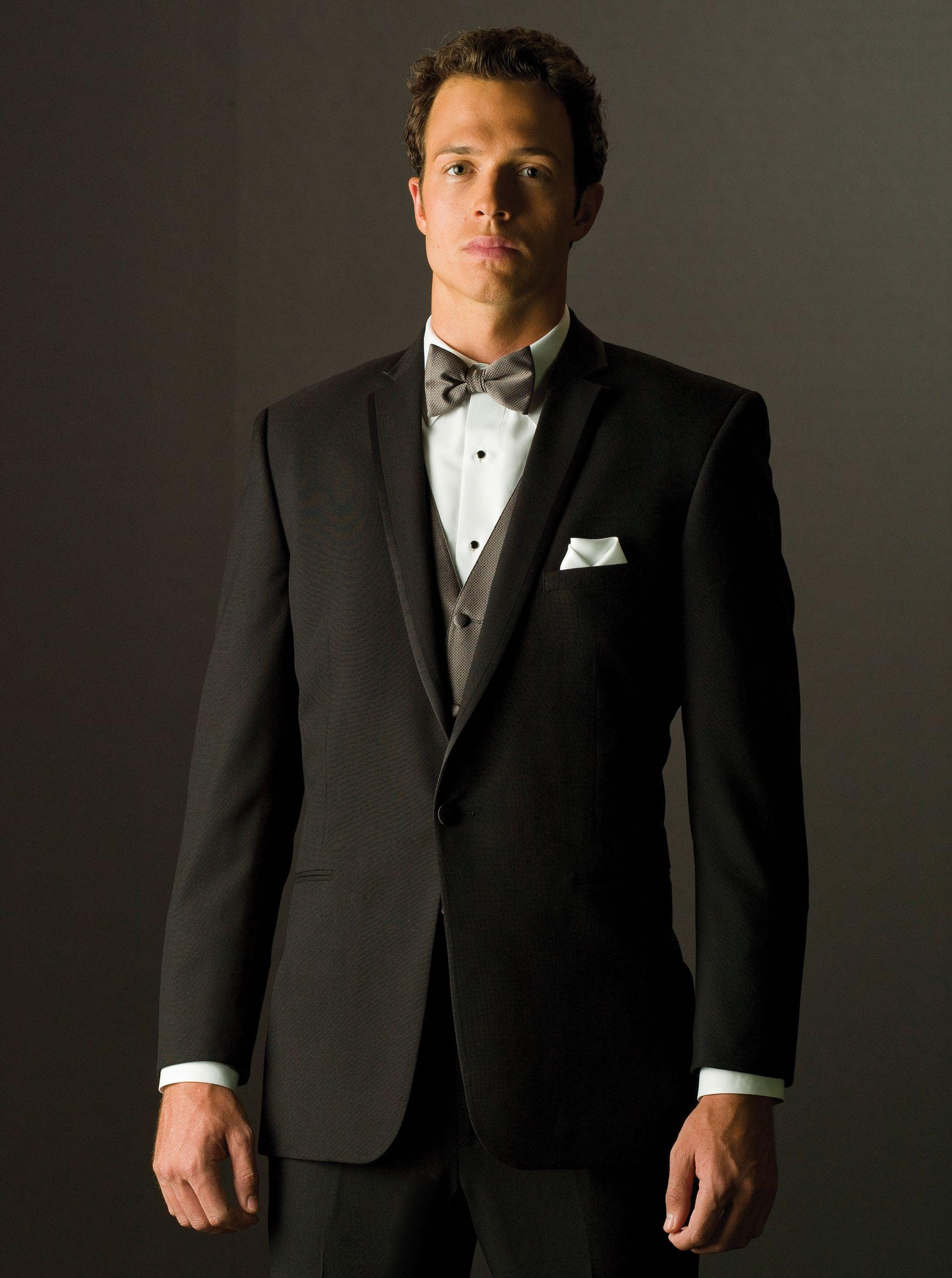 Black Tuxedos Rental for Rent Archives Suit rental