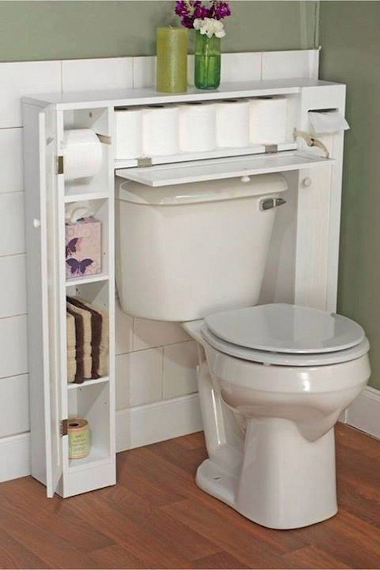 31 Best Bathroom Cabinets Ideas That Will Help You Save Fixtures Bathroom Storage Solutions Small Apartment Bathroom Bathroom Storage Cabinet