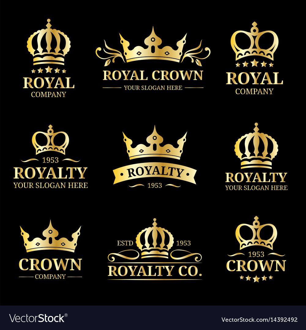 Image result for crown logos