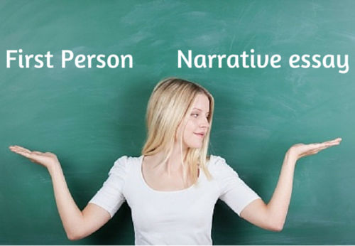 First Person Narrative Essay And many additional #writingtips #ideas for #collegestudents #students
