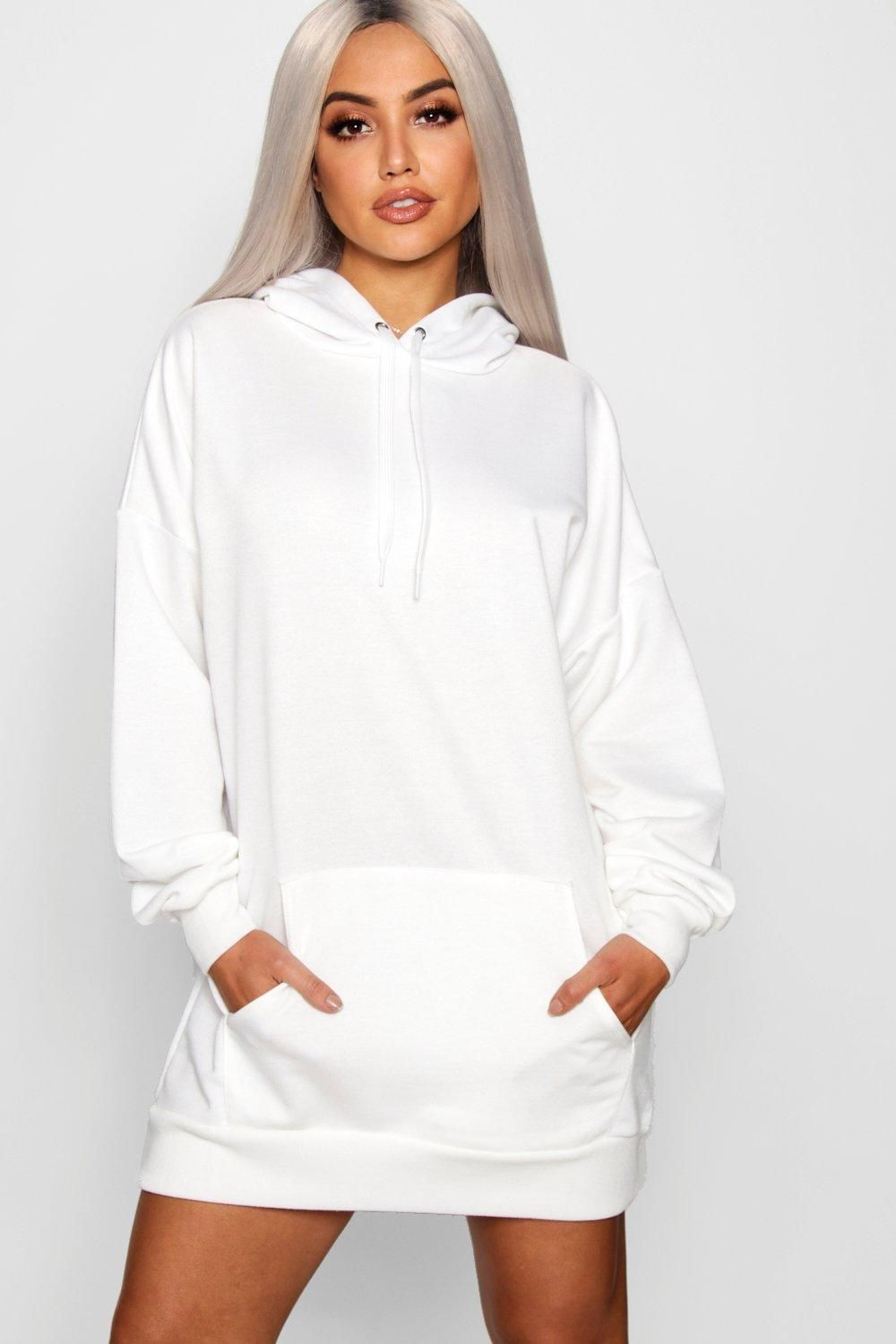 New Lola The Perfect Oversized Hooded Sweat Dress Online Enjoy The Absolute Best In Womens Dress Sweatshirt Dress Hooded Sweatshirt Dress Hoodie Dress Outfit [ 1500 x 1000 Pixel ]