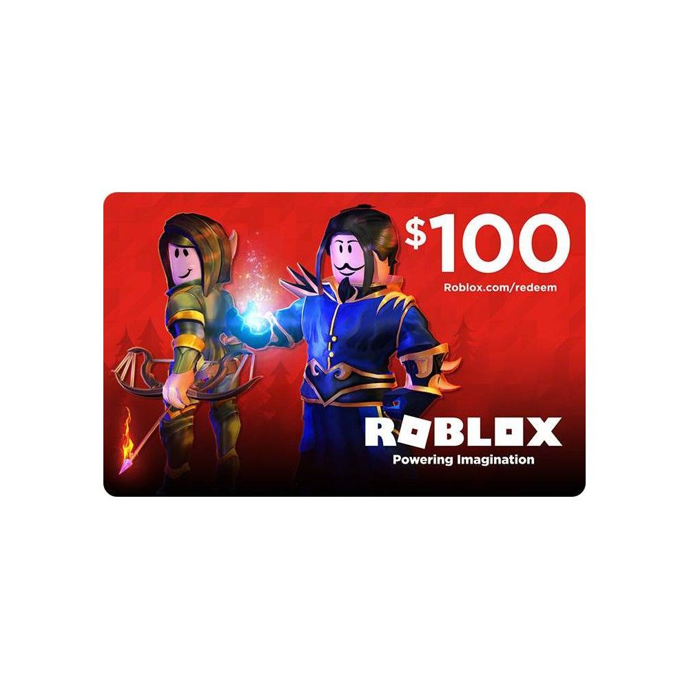 Roblox Game Cards Target Roblox Gift Card Target Cute766