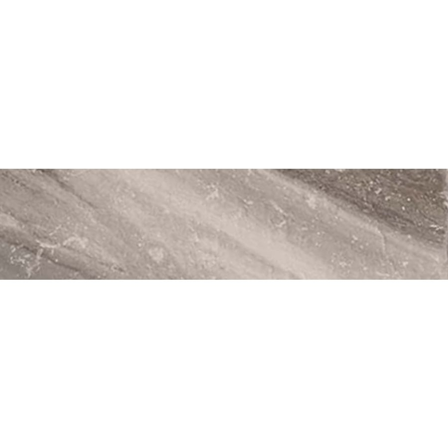 Style Selections Sovereign Stone Pearl Porcelain Marble Bullnose ...