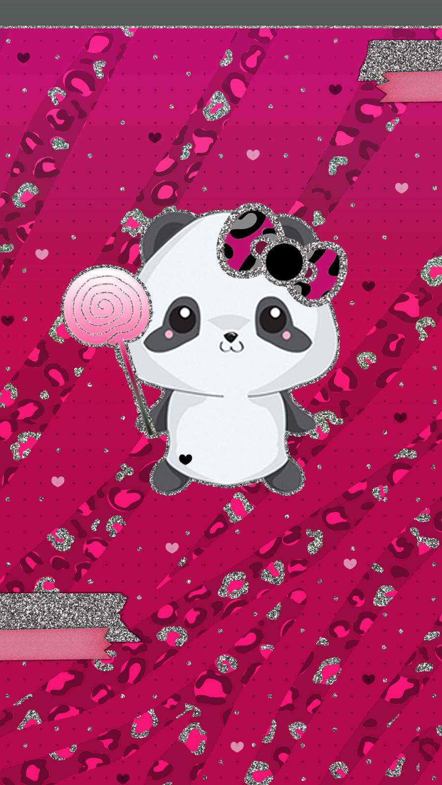 Great Wallpaper Hello Kitty Bear - 75d1105f0a596e49b5ebf222c8f1736d  Pic_93754.png