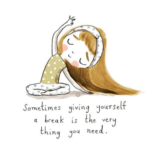 27 Truly Inspiring Yoga Quotes For Your Daily Practice Powerful Yoga Quotes For Living Your Best Life Inspirational Yoga Cartoon Yoga Quotes Yoga Mindfulness