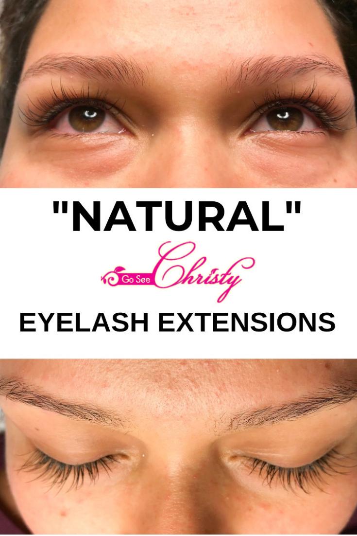 Makeup & Eyelash Extensions Murrieta, Temecula, Menifee, Wildomar in