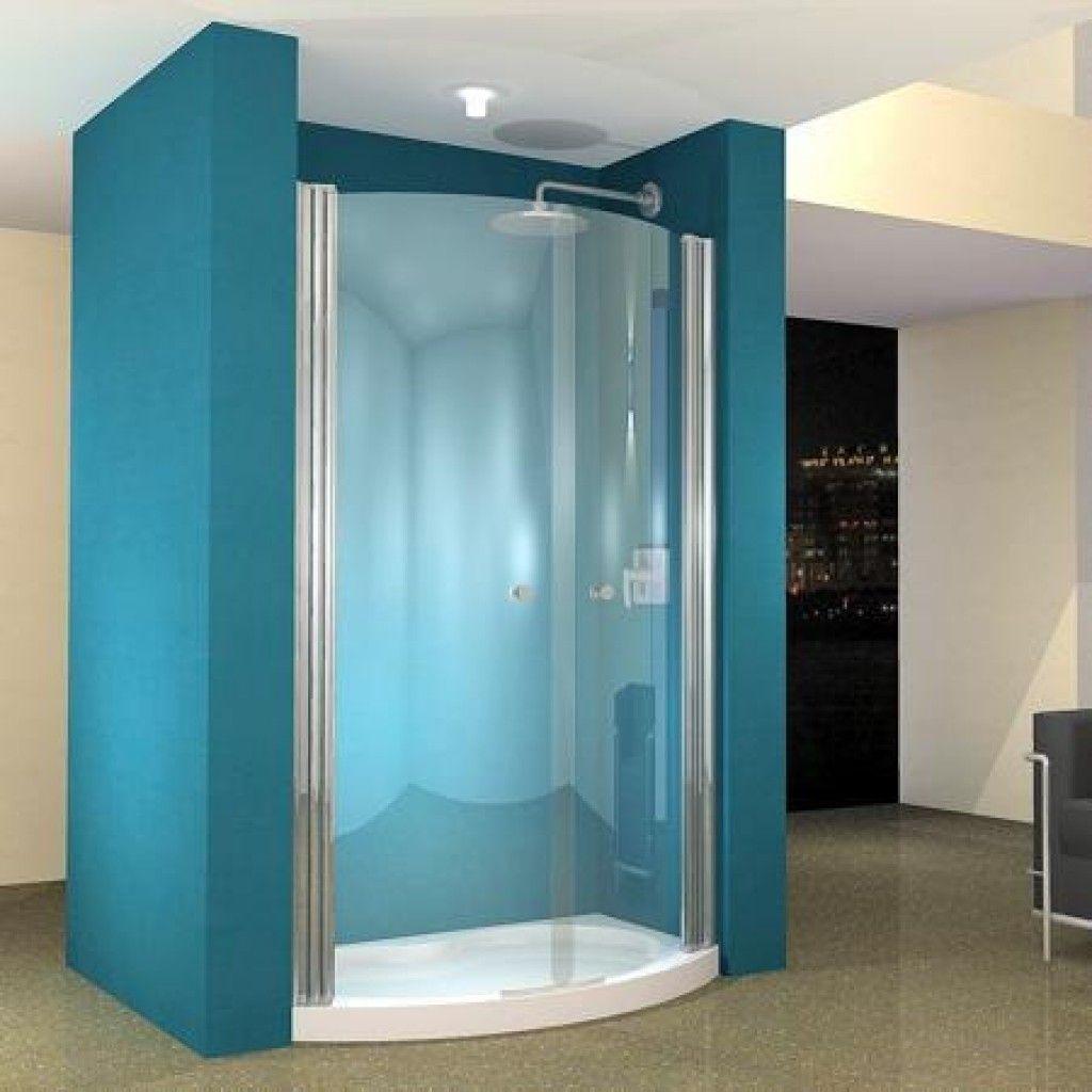 Cool Shower Enclosures design ideas @ www.bathroom.construction ...
