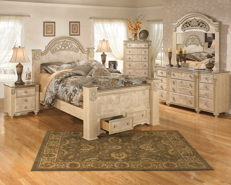 Pin by Danto Furniture on Bedrooms | Buy bedroom furniture ...