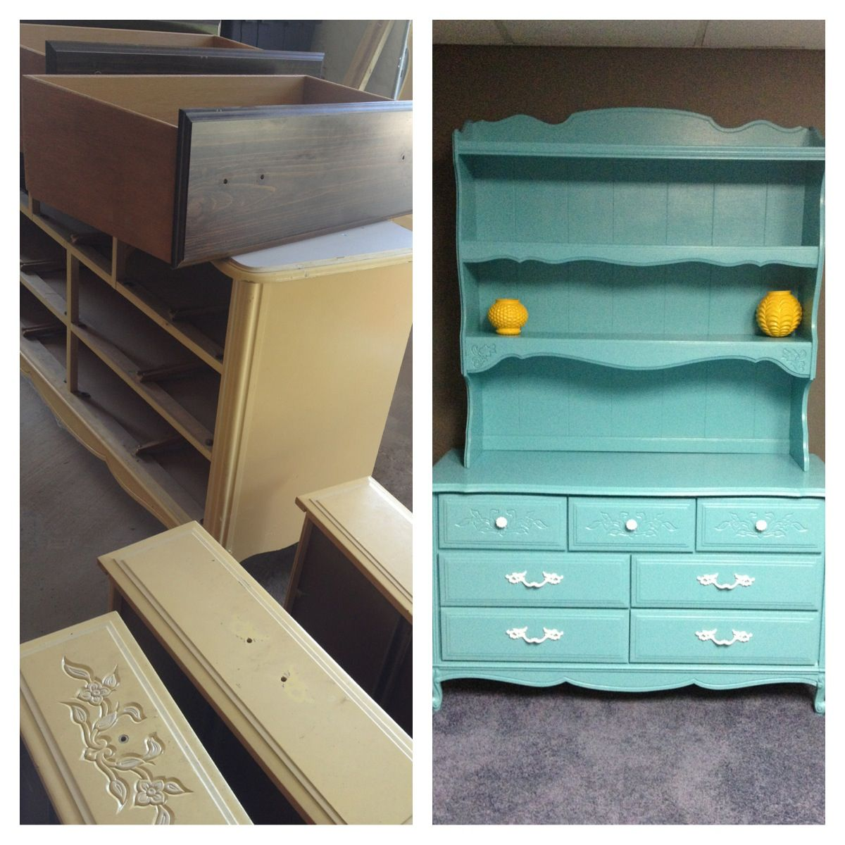 Pin By Kacie Wilcox On Creative Bug Give These A Whirl Flipping Furniture Diy Furniture Flip Loft Furniture