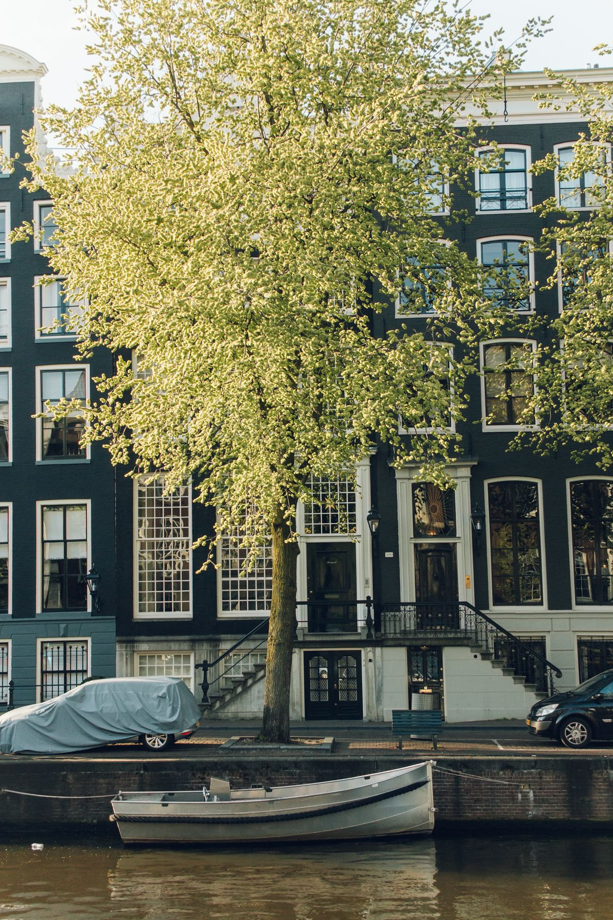 Exploring Amsterdam Amsterdam Amsterdam Houses Explore
