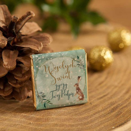 Pin On Prezenty Swiateczne Na Boze Narodzenie