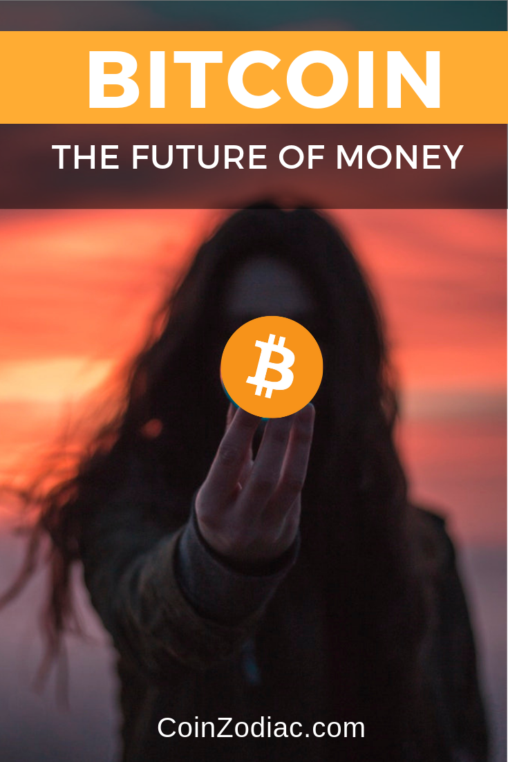 is trading cryptocurrency just a fad