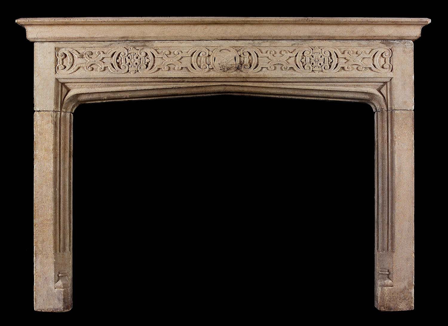 143 best fireplaces images on pinterest fireplace mantels