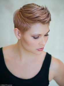 images of pixie haircuts pittige korte kapsels met een kuif new look city spa 1765 | 75d1765a7fc58a2ae99f01aa8e9132f0