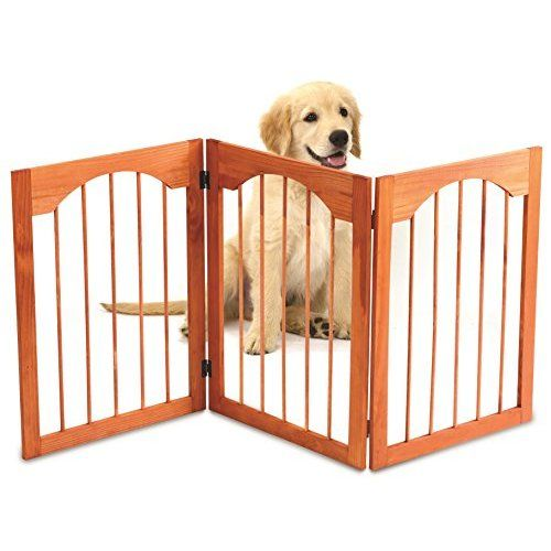 Www Amazon Com Gp Product B00d9wda1c Tag X3d Lovelycats123 20 Amp Pef X3d 180217045810 Wooden Pet Gate Pet Gate Small Dog Fence