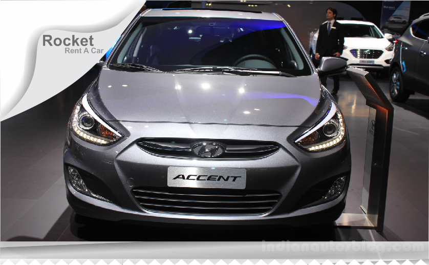 Low Price Car Rental Rent A Car Dubai Hyundai Accent AED - Show low car rental