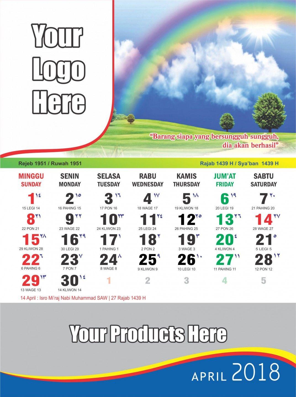 calendario 2012 cdr