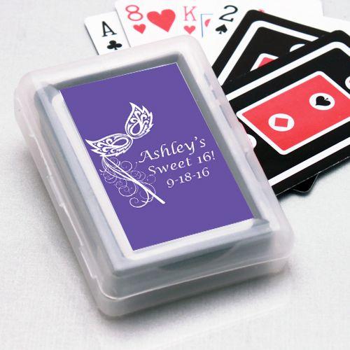 Casino betamo