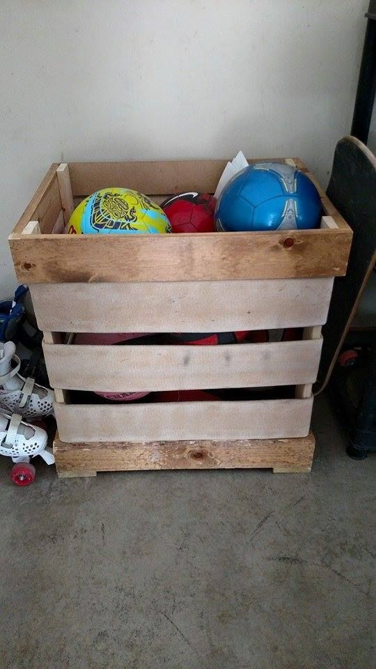 Recycled FIre Hose Bin - Great for kids toys u0026 balls. For more ideas  & Recycled FIre Hose Bin - Great for kids toys u0026 balls. For more ideas ...