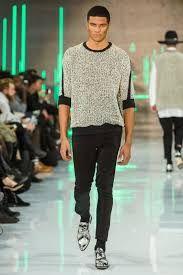 Resultado de imagem para toronto men's fashion week 2016