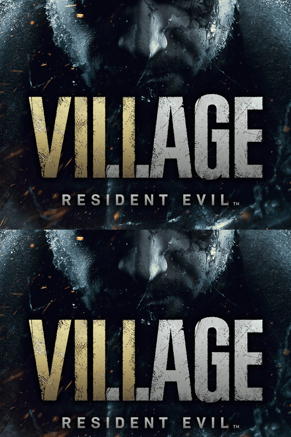 Look Forward To Resident Evil Village At Tokyo Game Show 2020 Resident Evil Game Show Evil