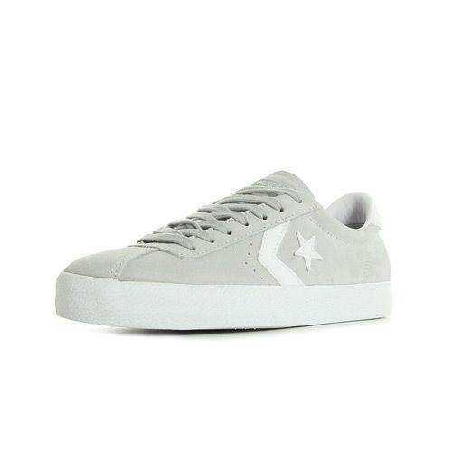 converse breakpoint femme