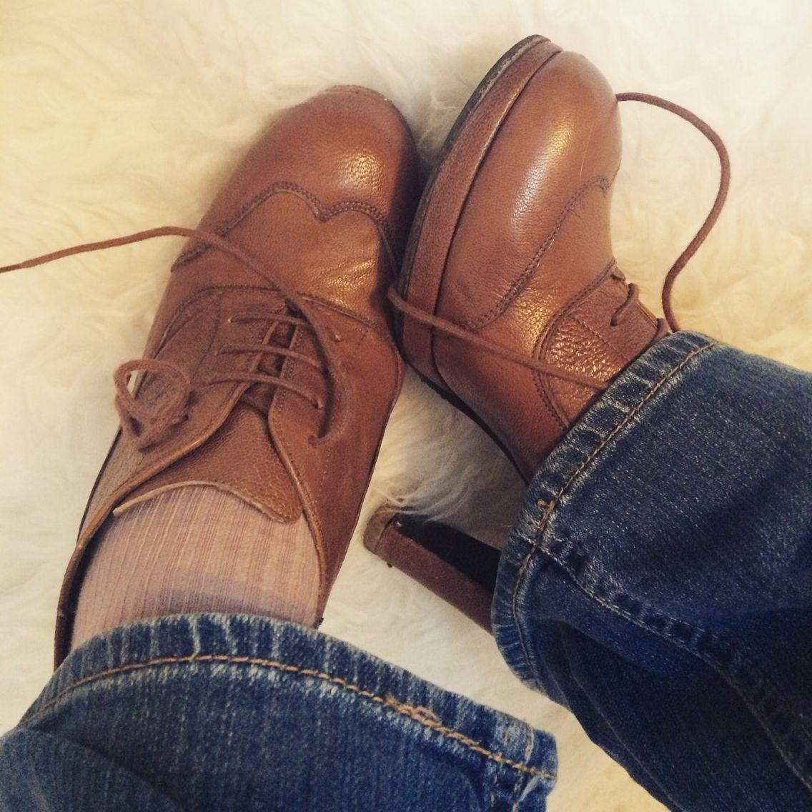#shoes #eva  www.ubiquechic.com