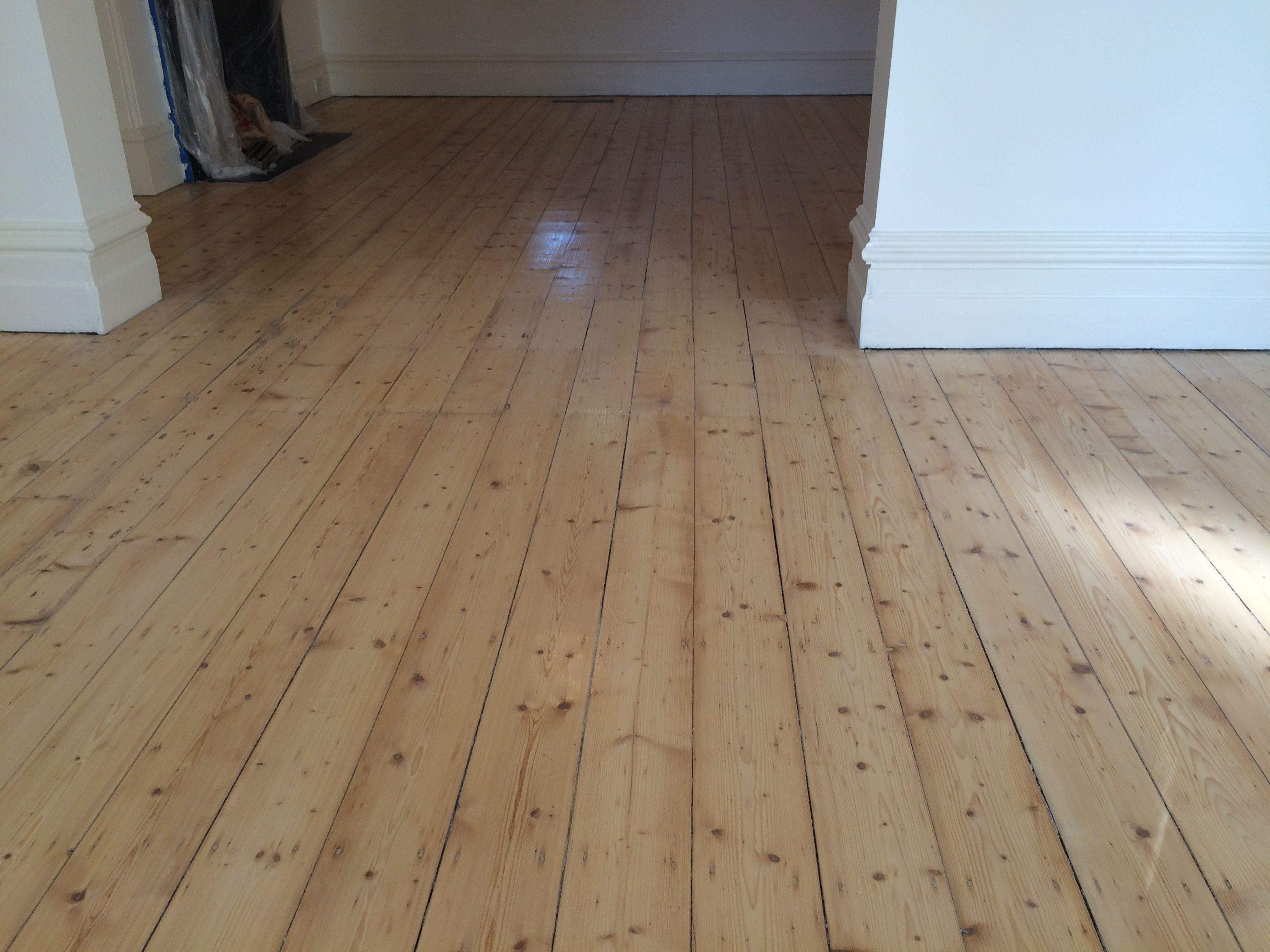 100 knotty pine flooring laminate anderson floors for Knotty laminate flooring