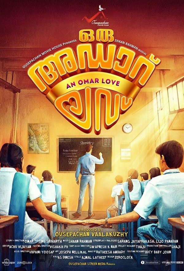 Oru Adaar Love Izle Httpswwwhintfilmkeyficomoru -4851
