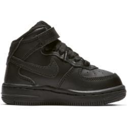 High Top Sneaker & Sneaker Boots #niketops