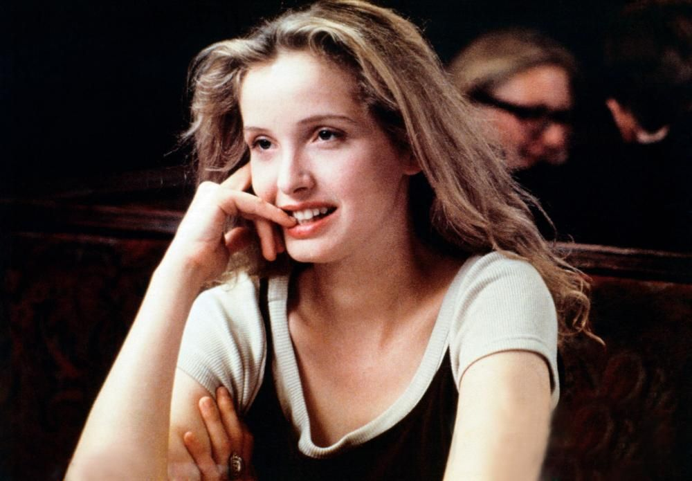 julie delpy mr unhappyjulie delpy ethan hawke, julie delpy avengers, julie delpy 2016, julie delpy movies, julie delpy my dear friend, julie delpy gif, julie delpy je t'aime tant, julie delpy natal chart, julie delpy an ocean apart, julie delpy imdb, julie delpy foto, julie delpy quotes, julie delpy photos, julie delpy waltz lyrics, julie delpy height, julie delpy mr unhappy, julie delpy dating history, julie delpy waltz for a night, julie delpy an ocean apart lyrics, julie delpy let me sing you a waltz lyrics