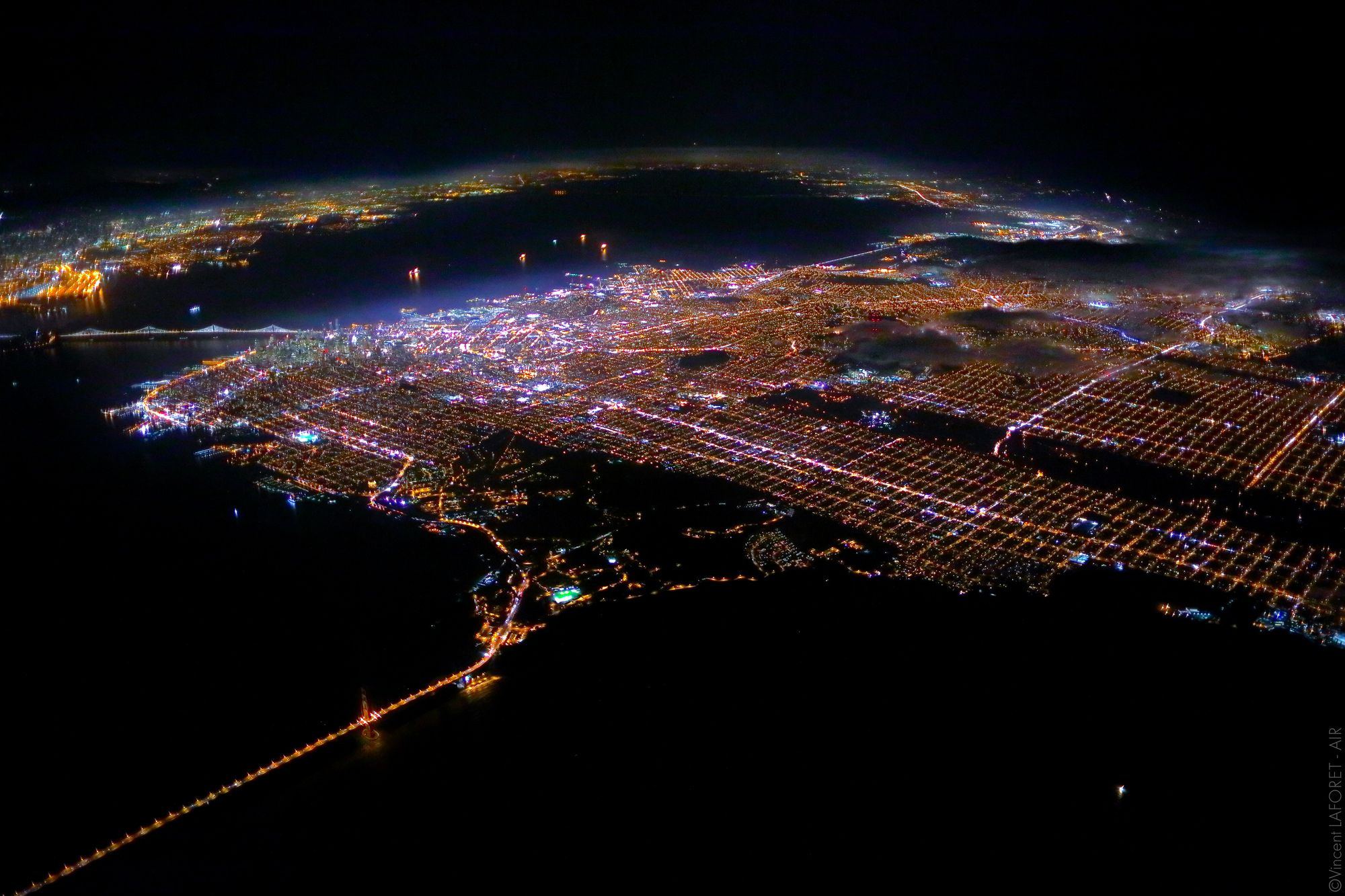 550b1f6ae58eceb2700000ef_vincent-laforet-captures-san-francisco-from-above_01_vbl_35a0814.jpg 2000×1333 pixels