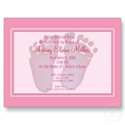 17 Best images about Baby Shower on Pinterest | Free baby shower ...