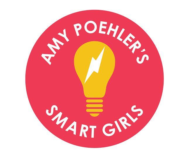 Short Film Just Breathe Helps Kids Deal With Emotions Smart Girls Amy Poehler Smart Girls Amy Poehler