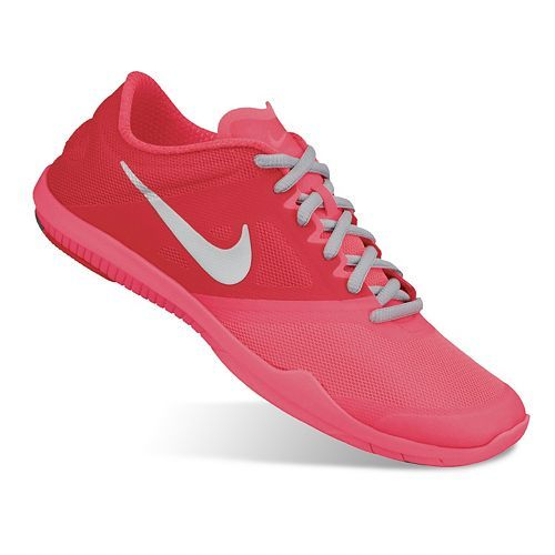2f8f4c9f Nike Studio Trainer 2 Women's Cross-Trainers | Active & Wellness ...