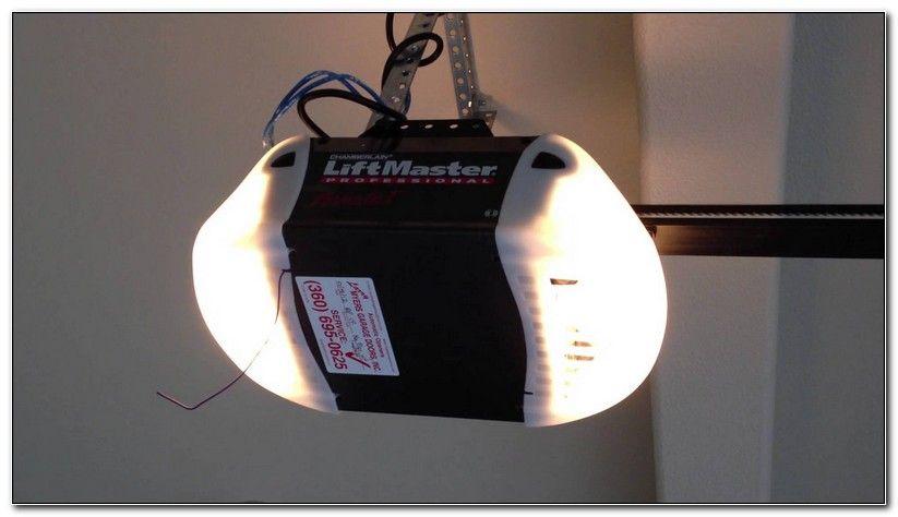 Liftmaster Garage Door Opener Belt Drive Check More At Https Gomore Design Liftmaster Garage Door Opener Belt Drive Garage Doors Doors Garage